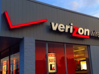 Verizon's Q2 Earnings