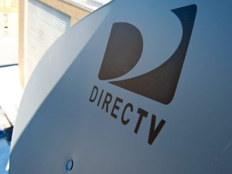 HBO Max DirecTV savior